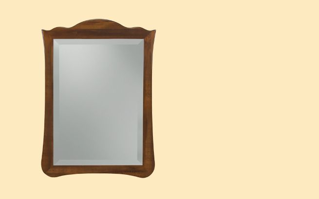 Oglinda pentru baie  1647