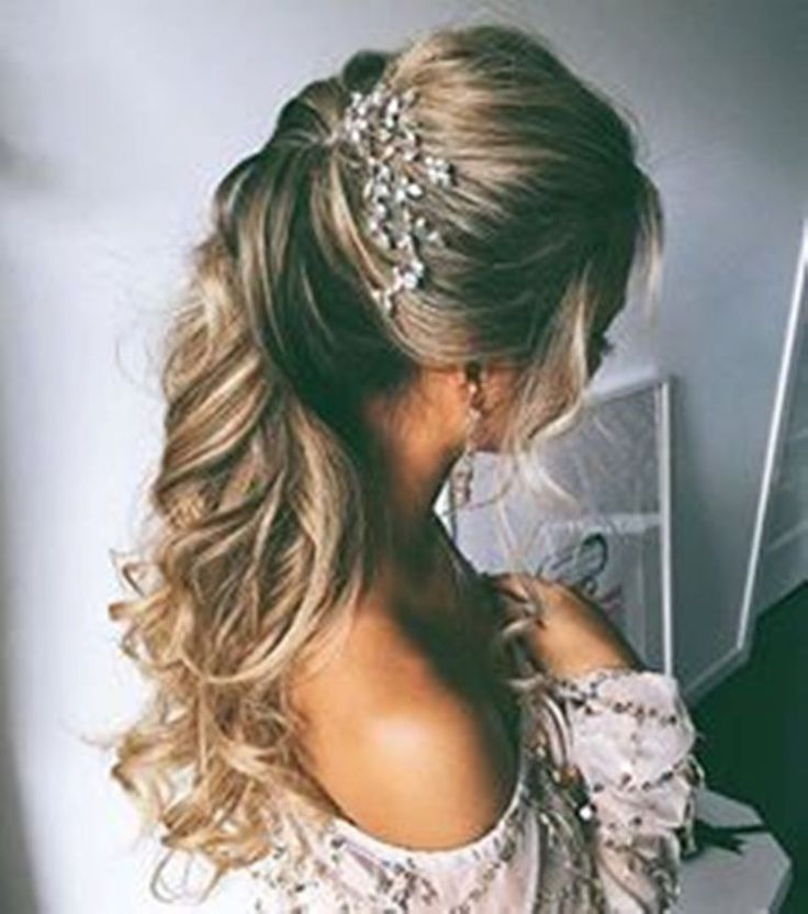 704 best facebook page hair and hair styles images on pinterest the best hair extensions hair accessories and jewellery learn from ulyana aster video tutorials on the latest upstyles for weddings and special occasions pmusecretfo Choice Image