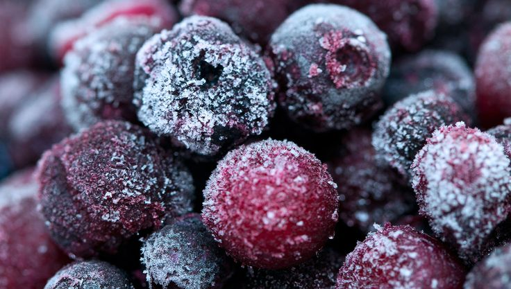Looking for tips on how to freeze blueberries? We've got you covered with a handful of simple tips and tricks.