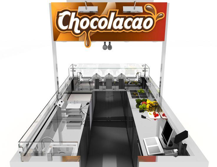 Chocolacao