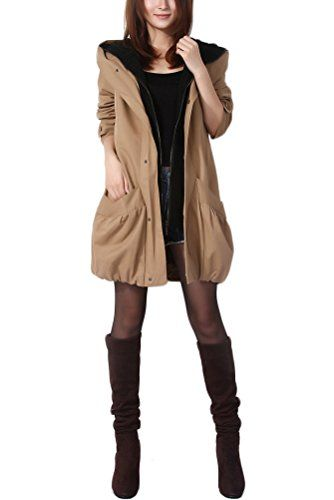 Generic Women's Heavy Coat Winter Clothing With Hat And Pockets Generic http://www.amazon.com/dp/B00PQ5DSCG/ref=cm_sw_r_pi_dp_hPuBub0105CZX