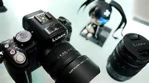 Search Panasonic camera hack. Views 135544.