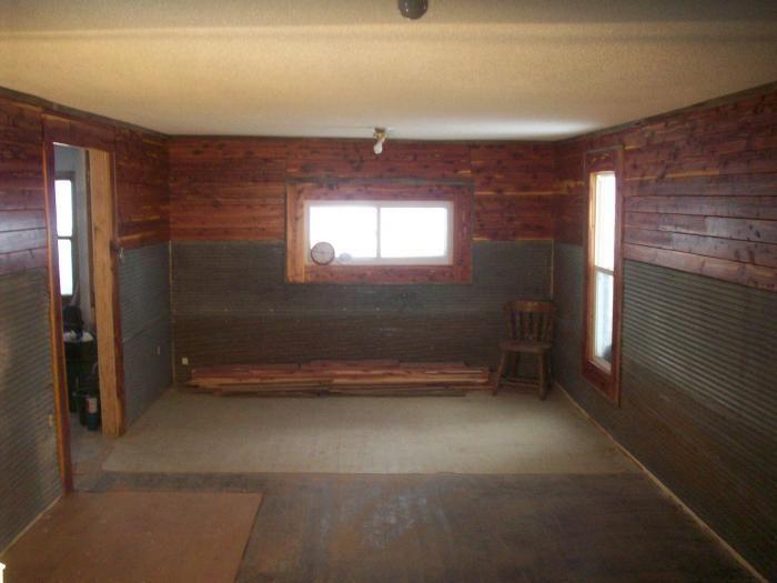 Corrugated Metal For Interior Walls Corrugated