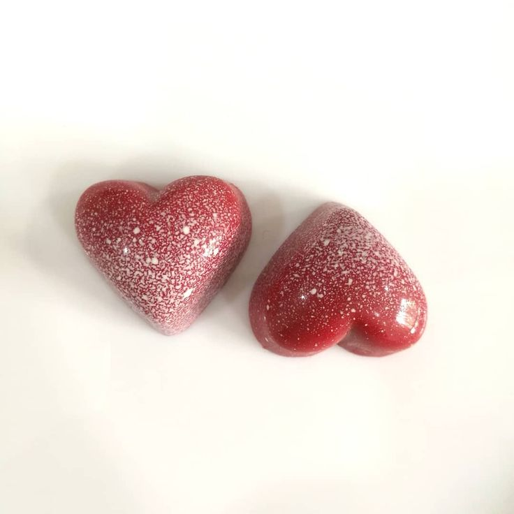 #valentine#chocolate#heart#bonbon#pastry#framboise#specialday