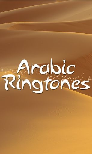 ♥Arabic Ringtones ♥ is a brand new app for your mobile. What is Islam? What do you know about Islam religion? Wondering how to learn Arabic? Are you looking for Islamic music? Look no further, ♥Arabic Ringtones♥ is the best app on the market. This educational app will help you learn everything about Islamic history and Islamic culture. This app contains a lot of different sound effects for everyone's taste.  these free ringtones and have fun!<br>Features:<br>- Includes 30 cool ringtones…