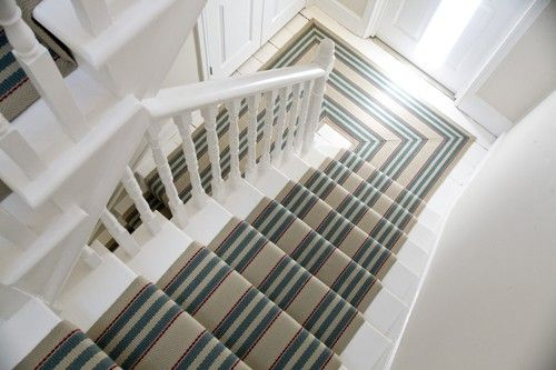 Gallery | Inspiration gallery - Roger Oates Design