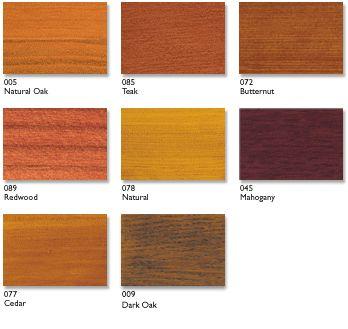 59 best proluxe sikkens images on pinterest wood homes log siding