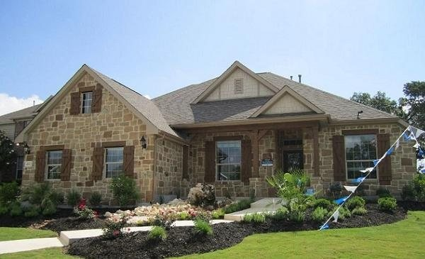 29 Best Images About My Lennar Dream Home On Pinterest