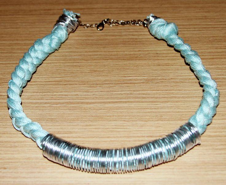 collar-babero-trenza-8.jpg (3165×2592)