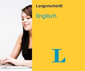 Langenscheidt Sprachlernprodukte online bestellen