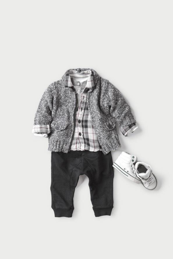 Die besten 25 taufe outfit ideen auf pinterest taufe for Raumgestaltung 20er jahre