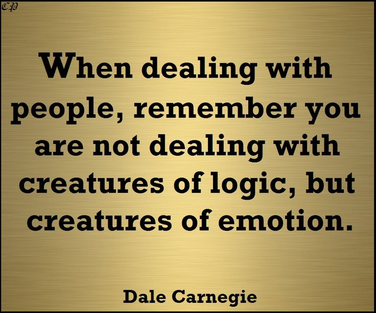 Dale Carnegie Quotes Pleasing 11 Best Dale Carnegie Quotes Images On Pinterest  Dale Carnegie . Design Decoration