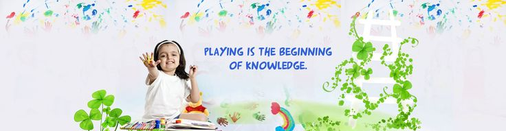 Parents looking for nursery schools in Nagpur must search the best school for their child.Cradle2crayons is the basic foundation of a student towards learning and renowed as one of the best playschools nagpur.