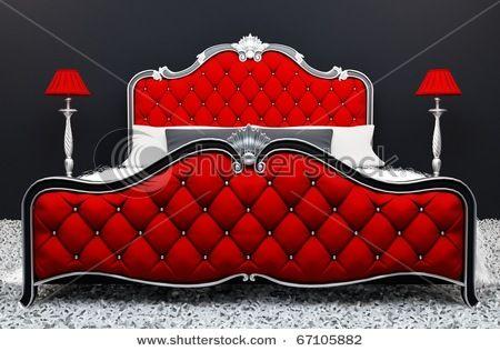 Baroque Bedroom Beds Pinterest Baroque Bedroom Bedrooms And Condos