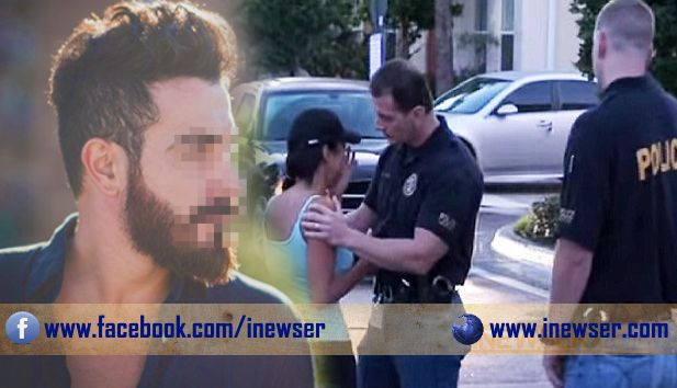 BUSTED: Woman Hired An Undercover Cop To Kill Her Husband — Who's Now Defending Her! - http://inewser.com/busted-woman-hired-undercover-cop-kill-husband-whos-now-defending/