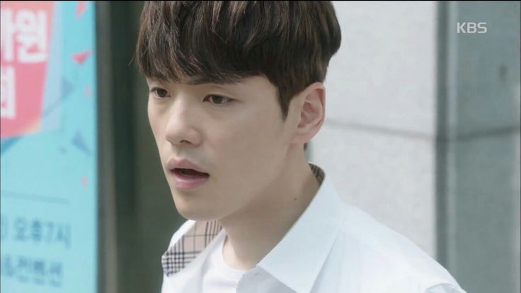 Hyun Tae Woo