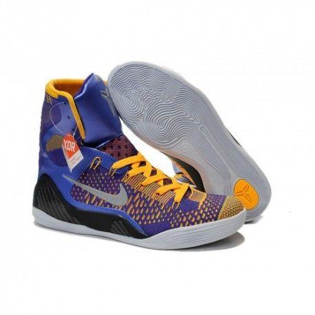 The cheap Authentic Kobe 9 Elite
