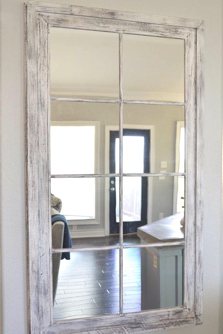 Best 25 old window frames ideas on pinterest for 12 pane door