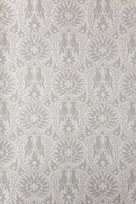 Renaissance BP 2802 - Wallpaper Patterns - Farrow & Ball