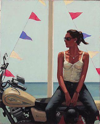La+fille+a+la+moto.jpg (322×400)
