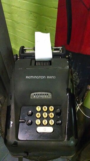 Vintage Calculator. Fake questions from someone who knows the answer just to initiate a battle conversation. Ayyyy Ayyy yaaaaaaaiiii. Of course I'm here to stay. Its called Over....