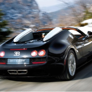 Bugatti Veyron 16 4 Grand Sport Vitesse 2012 Widescreen Exotic Car  Wallpapers Of 62 : DieselStation