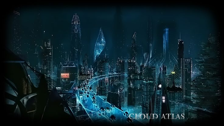 neo-seoul-cloud-atlas-300x168 apocalypse dans Films de Science-Fiction