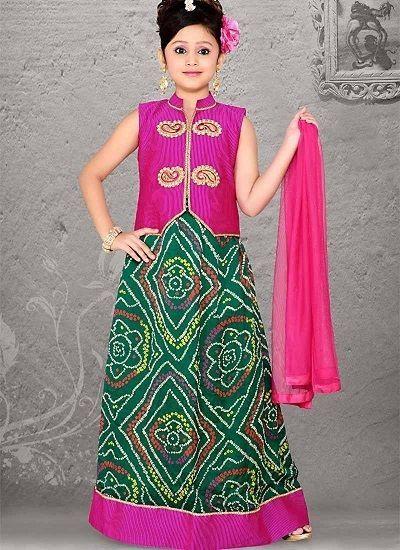 Indian Ethnic wear Choli Bridal Pakistani Lehenga Traditional Bollywood Wedding #TanishiFashion #ALineLehenga