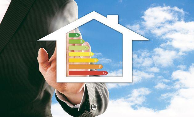 De ce avem nevoie de certificate energetice
