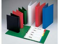 CEB CE A4 white pvc 2 d ring binder with 32mm High quality PVC covered ring binders for holding project work and presentationsAvailable in a choice of colours, rings and sizes http://www.comparestoreprices.co.uk/office-supplies/ceb-ce-a4-white-pvc-2-d-ring-binder-with-32mm.asp