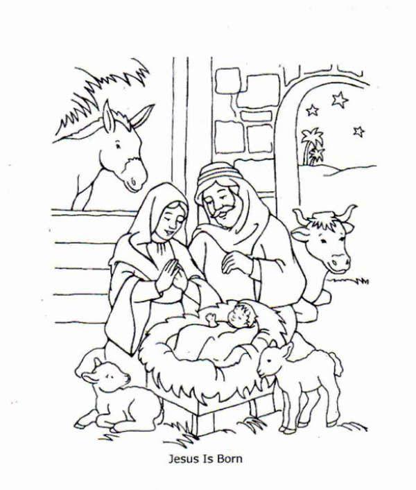 51 Best Childrens Ministry Vol 23 Images On Pinterest