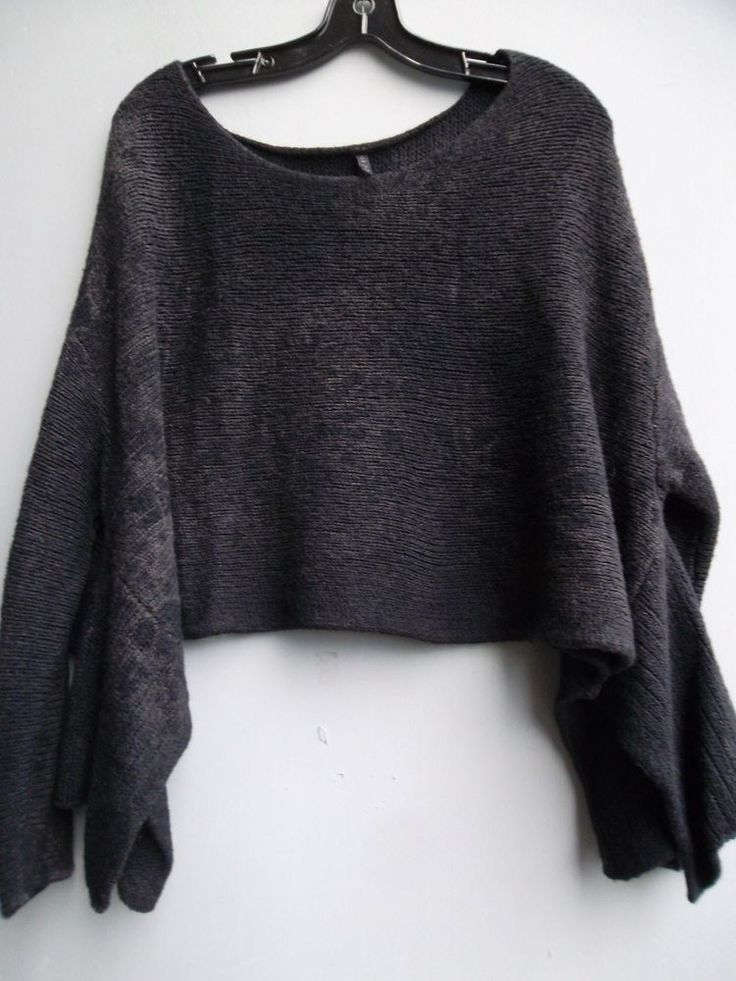 2014 CAZ KNITS SWEATER SALE!!! DRESS TO KILL ARTSY JANE MOHR LAGENLOOK #DRESSTOKILL #SWEATER
