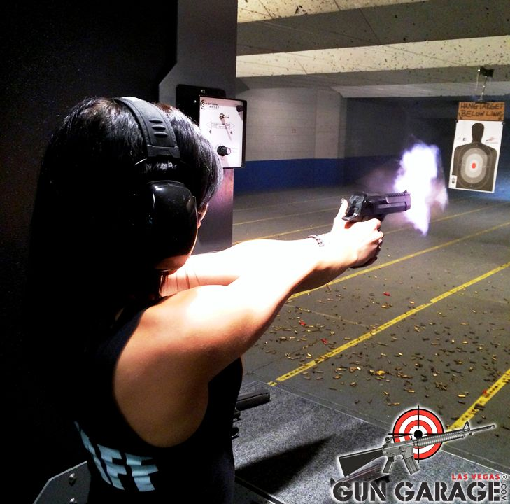 Got To Our Shooting Area Before Most Of: 16 Best Images About Our Shooting Range On Pinterest