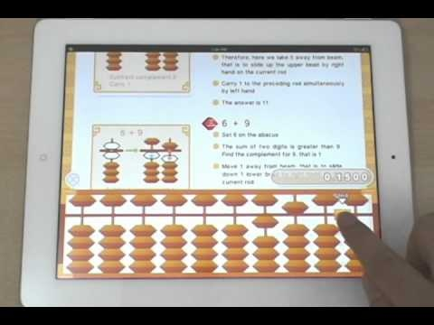 1000 images about ucmas abacus on pinterest how to use free worksheets and download video. Black Bedroom Furniture Sets. Home Design Ideas