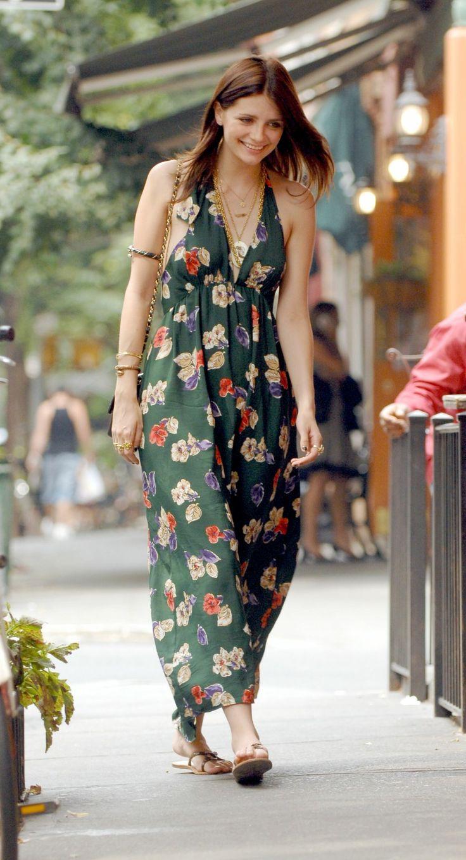 Geena Davis Cameltoe with regard to 156 best mischa barton images on pinterest | mischa barton, famous
