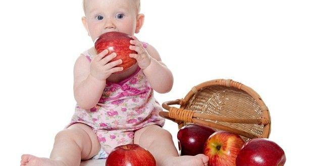 Dr. Rodica Nanu – Sarea și zahărul nu sunt alimente necesare copilului! Nici adultului! | www.paptot.ro - sarcină, naştere, primul an de viaţă, îngrijirea şi educarea copiilor între 0-14 ani, viaţă de familie.