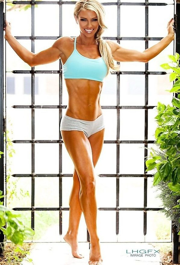 And so can you with the best Fat Loss plan there is…..!: Fat Burning Food, Fit Models, Fit Women, Dolan Leto, Fit Body, Fit Inspiration, Weights Loss, Fit Motivation, Kim Dolan
