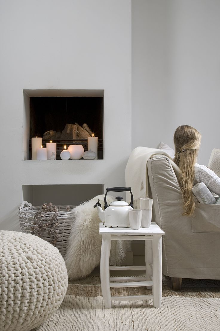 25 beste idee n over landelijke woonkamers op pinterest for Landelijke woonkamer tips