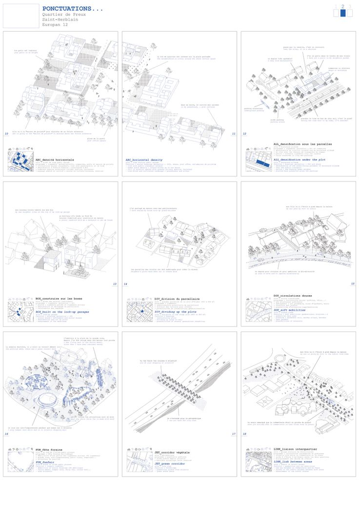 434 best images about urban design on pinterest