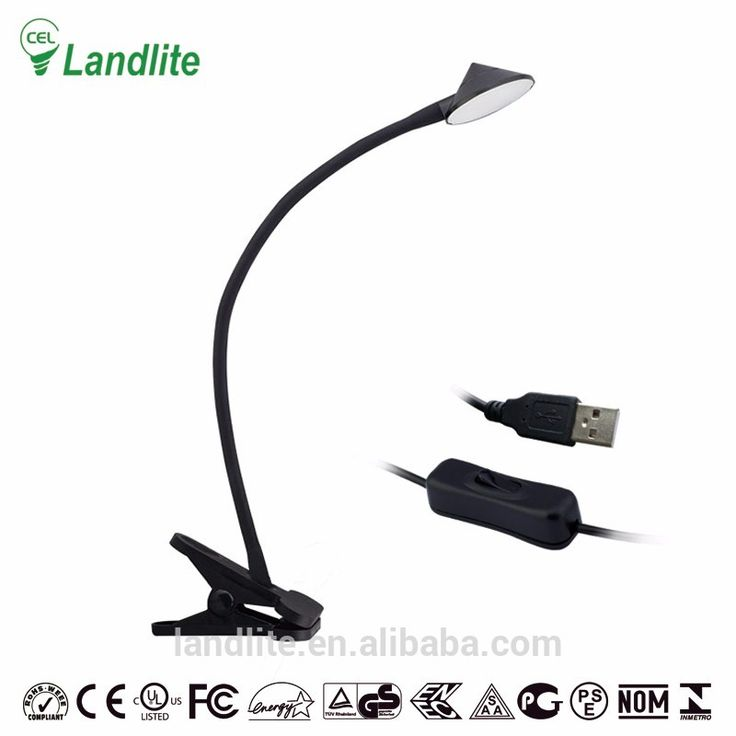 25 best ideas about lampe sensitive on pinterest strip for 12v led table lamp