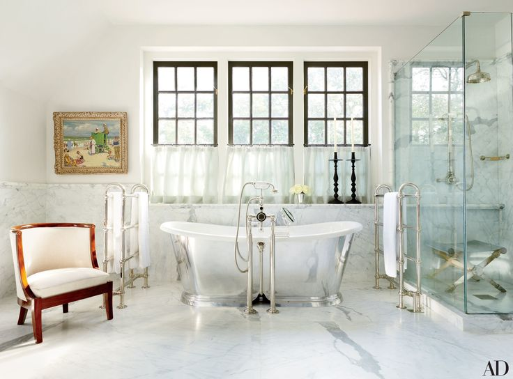 37 Stunning Showers Just As Luxurious Tubs Louisiana HomesBaton Rouge