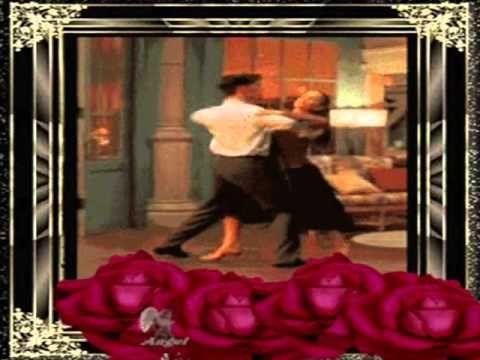 Két asszonyt egyszerre szeretni nem lehet - Böröc László