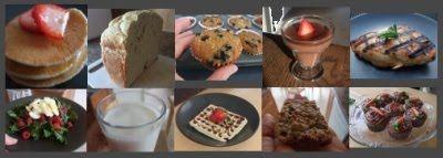 La cuisine qui guérit - The Curing Kitchen: Macaroni à la viande sans gluten