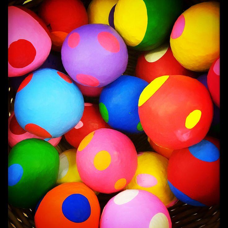 die besten 25 ballons f llen ideen auf pinterest gefrorene wasserballons gefrorenes wasser. Black Bedroom Furniture Sets. Home Design Ideas