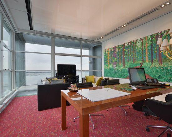 Peachy 17 Best Ideas About Executive Office Decor On Pinterest Largest Home Design Picture Inspirations Pitcheantrous