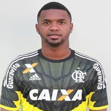 Felipe Goleiro Do Flamengo, nasceu no Rio de Janeiro, no dia 22 de fevereiro de 1984, é um jogador que atua como goleiro. Atualmente, joga pelo Flamengo.