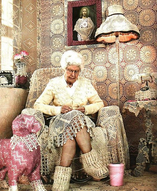 .Crochet Granny, Knits Scarves, Knits Shawl, Shawl Pattern, Jesus Pictures, Yarns Bombs, Jesus Love, Wonder Life, 30 Years