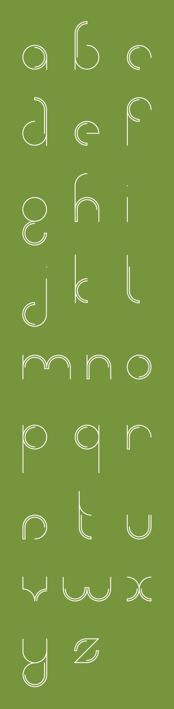 25+ unique Hand lettering fonts ideas on Pinterest ...