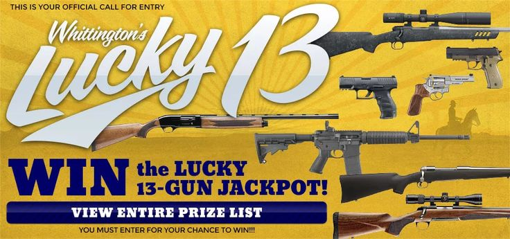 GooWin Guns, Gear or Guided Elk Hunt. Win it all! Enter today 4 your chance 2 win! https://www.nrawc.org/sweepstakes   #NRAWhittingtonCenter #giveaway!gle+