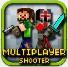 Pixel Gun 3D, NOW Worldwide Multiplayer Game Mode and PC Minecraft Skin Maker - http://crazymikesapps.com/pixel-gun-3d-multiplayer-shooter/
